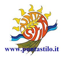 Associazione Punta Stilo logo