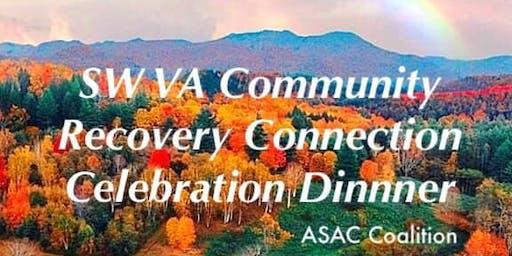 Southwest Virginia Community Recovery Gathering