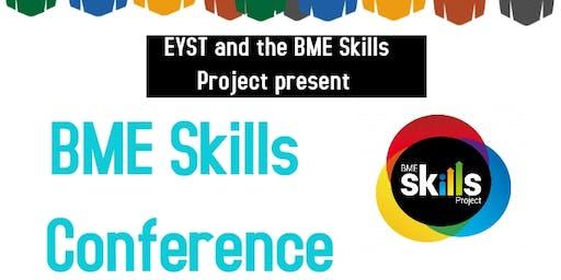 BME Skills Conference