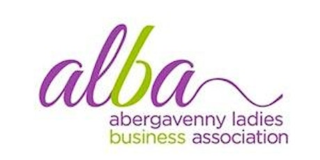 ALBA meeting - 5 March 2020 tickets
