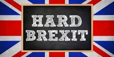 The Case for a Hard Brexit