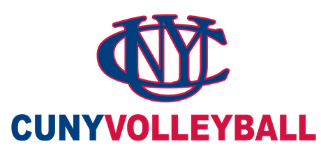 2019 CUNYAC Community College Women's Volleyball Semifinals & Championship tickets