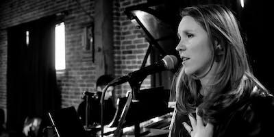 Virginie Marine - New EP Showcase