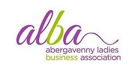 ALBA meeting - 6 August 2020 tickets