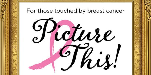 Picture This! - The Celebration of an Image