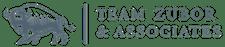 Team Zubor & Associates logo