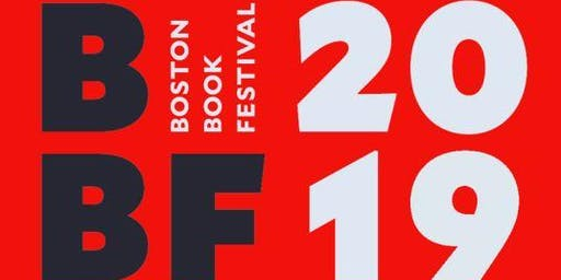 BBF @French Cultural Center Stéphane Gerson 4-5.30pm