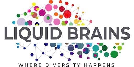 Liquid Brains® Milano