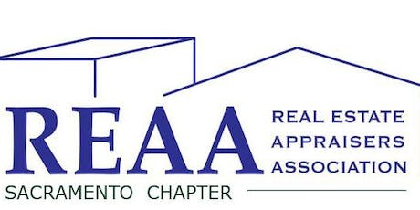 REAA Sacramento BREA Update: Case Studies from Enforcement tickets