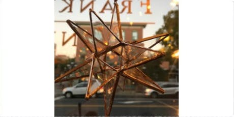 Moravian/North Star Craft tickets