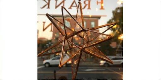 Moravian/North Star Craft