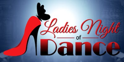 Ladies Night of Dance in Sunrise, Florida