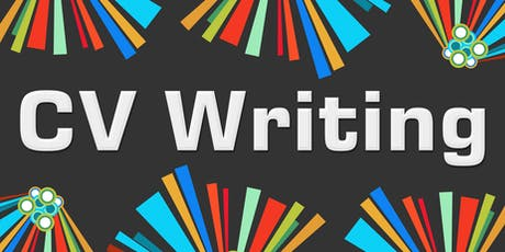 CV writing and interview skills: Tue, 22/10/2019; 5:00PM-9:00PM; in Polish tickets