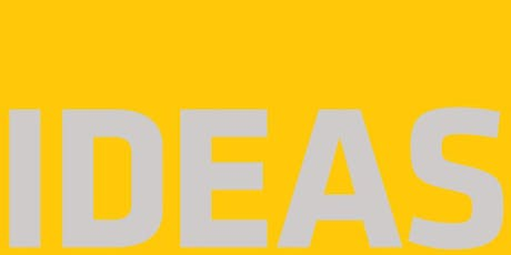 Idea Lab hosted by Mission Accomplish tickets