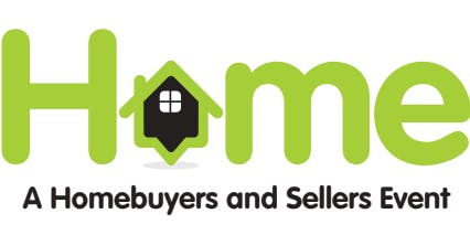HOME: A Homebuyers and Sellers Event