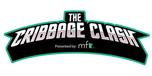 The 2019 MFR Cribbage Clash