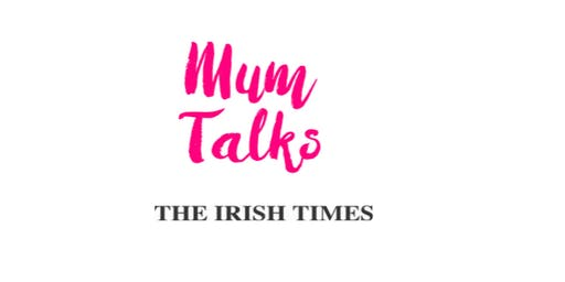 Mum Talks Mama Night Out - The Business