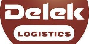 Delek Logistics Grand Opening