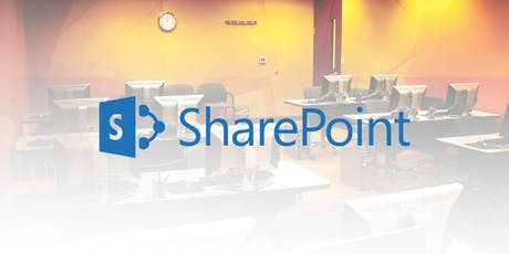 SharePoint Level 1 Training in Portland, Oregon tickets