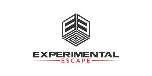 Social Escape