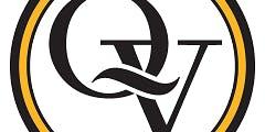 School Tour - Quaker Valley School District