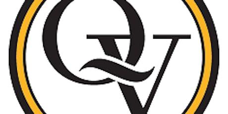 School Tour - Quaker Valley School District tickets