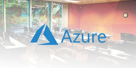 Microsoft Azure SQL Database Administration Training in Portland, Oregon tickets