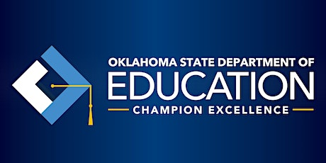 Oklahoma Excel Improvement Fellows and Team Members tickets