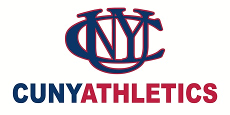 2020 CUNYAC Men's & Women's Swimming & Diving Championships (Day 1) tickets