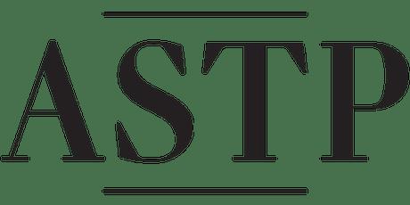 ASTP Sunless Summit 2020 tickets