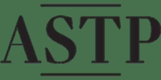 ASTP Sunless Summit 2020