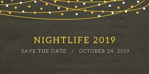 NightLIFE 2019