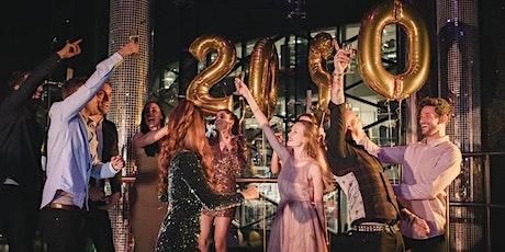 Silicon Hills News 2020 Austin Tech Calendar Party  tickets