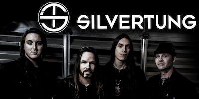 Silvertung