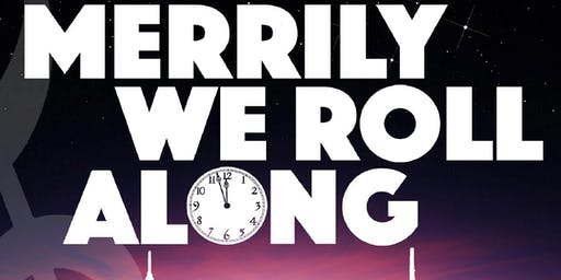 Merrily We Roll Along