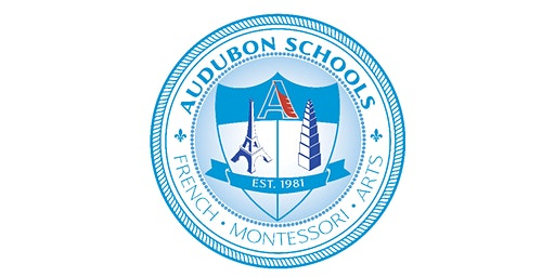 Audubon Gentilly - Open House, Jan. 21st Session 2