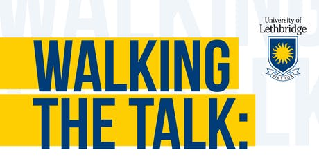 Walking the talk: are we ready for step-based physical activity guidelines? tickets