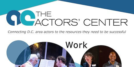 Meet the Casting Director: Jane Margulies Kalbfeld with 1st Stage tickets