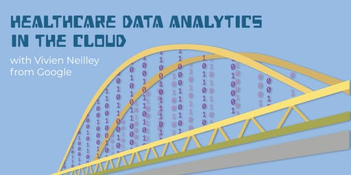 Health Care Data Analytics in the Cloud!