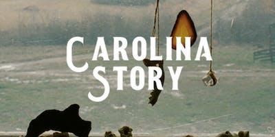 Carolina Story