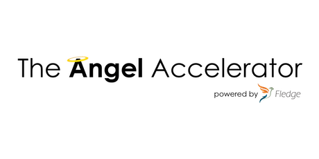 Angels vs. Angel Groups vs. Funds vs. Accelerators + Foundations & Families tickets