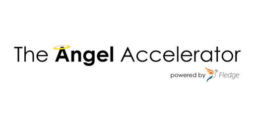 An Accelerator for Investors?
