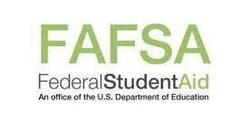 FAFSA Completion Workshop