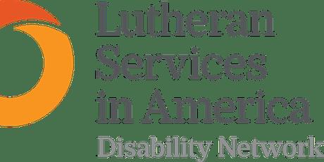 LSA-DN 2020 Winter Meeting tickets
