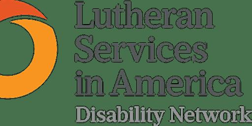 LSA-DN 2020 Winter Meeting