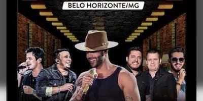 Buteco Belo Horizonte