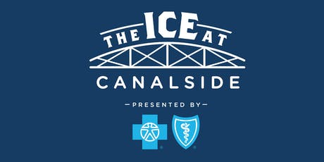 The Ice at Canalside Winter Season Pass and Gift Certificates 2019-2020 tickets