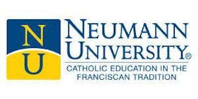 Neumann University Information Session