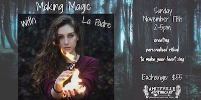 Making+Magic%3B+How+to+Create+Rituals+for+Every