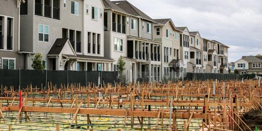 Strategies and Risks to Consider When Buying Land in California